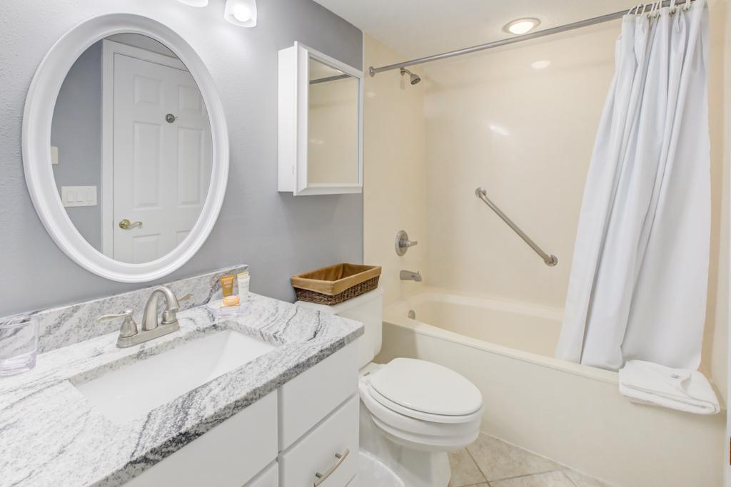 Sundestin Beach Resort 0802 Condo rental in Sundestin Beach Resort  in Destin Florida - #15