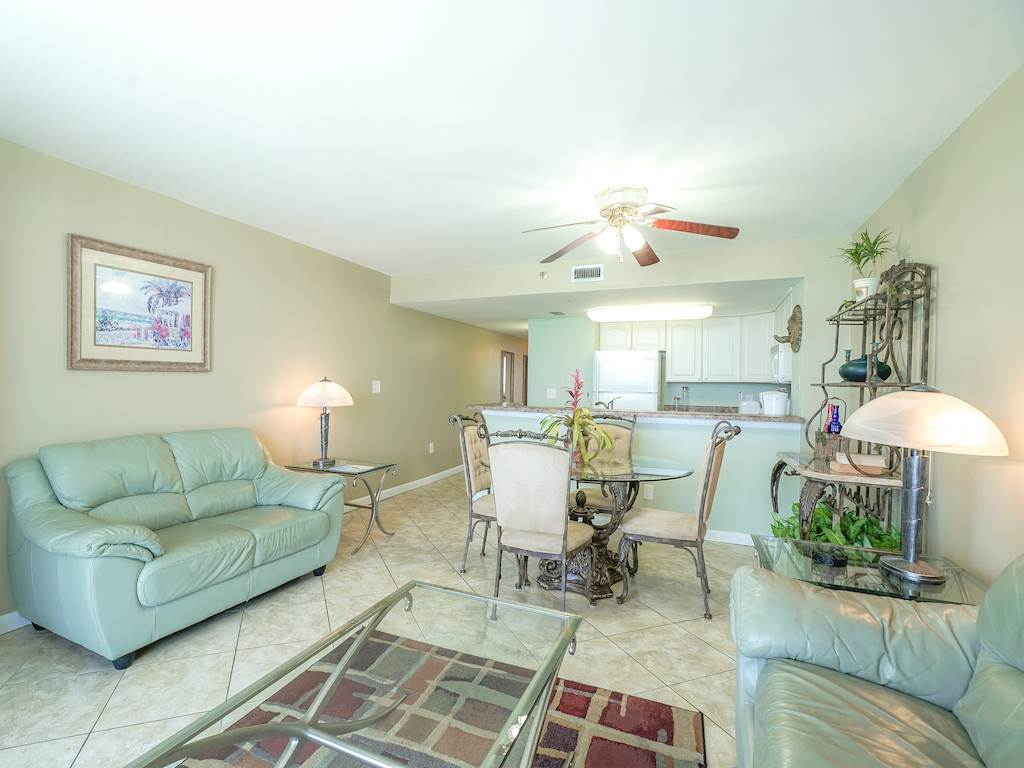 Sundestin Beach Resort 0803 Condo rental in Sundestin Beach Resort  in Destin Florida - #1