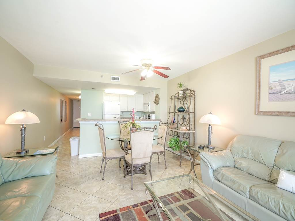 Sundestin Beach Resort 0803 Condo rental in Sundestin Beach Resort  in Destin Florida - #2