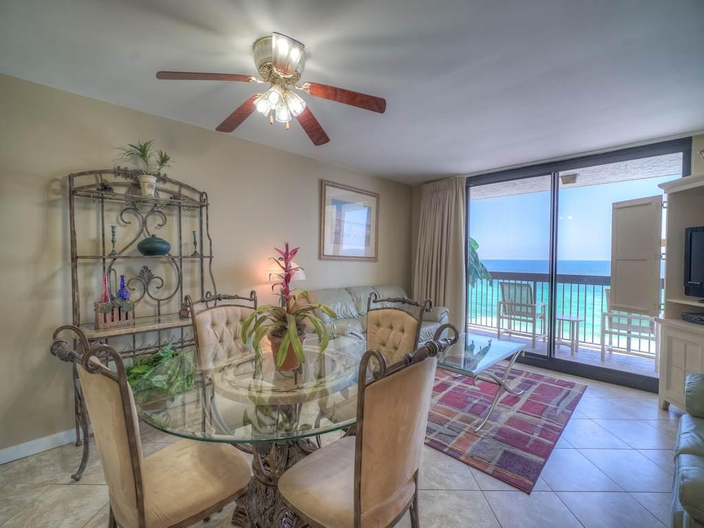Sundestin Beach Resort 0803 Condo rental in Sundestin Beach Resort  in Destin Florida - #3