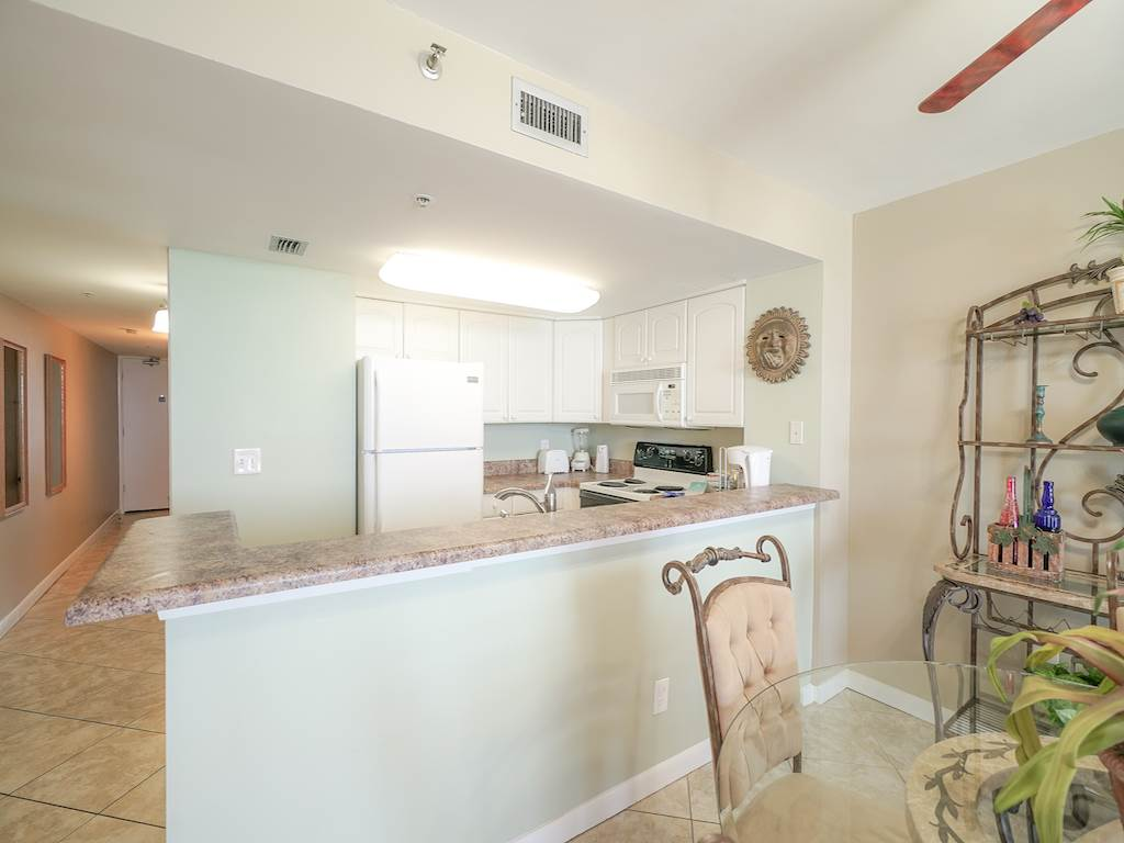 Sundestin Beach Resort 0803 Condo rental in Sundestin Beach Resort  in Destin Florida - #4
