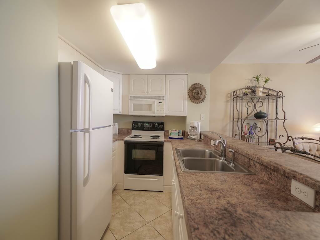 Sundestin Beach Resort 0803 Condo rental in Sundestin Beach Resort  in Destin Florida - #5
