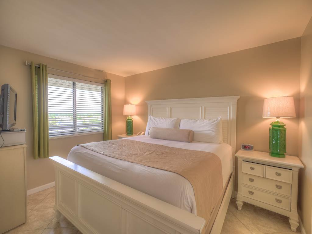 Sundestin Beach Resort 0803 Condo rental in Sundestin Beach Resort  in Destin Florida - #6