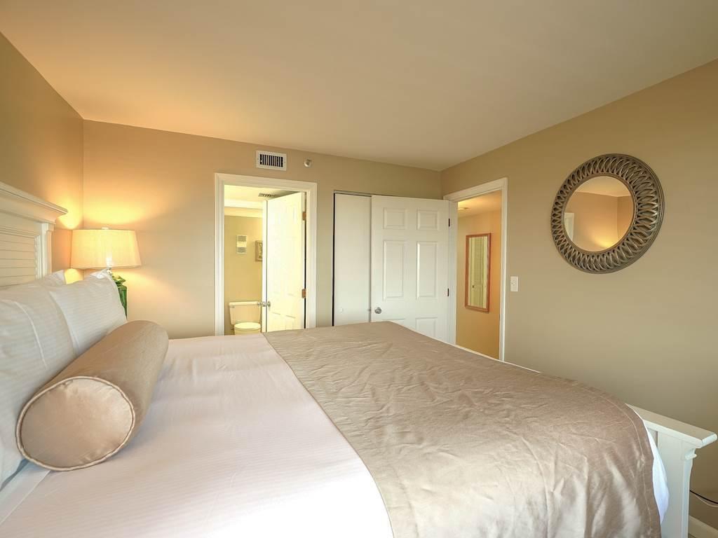 Sundestin Beach Resort 0803 Condo rental in Sundestin Beach Resort  in Destin Florida - #7