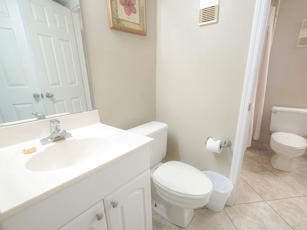 Sundestin Beach Resort 0803 Condo rental in Sundestin Beach Resort  in Destin Florida - #8