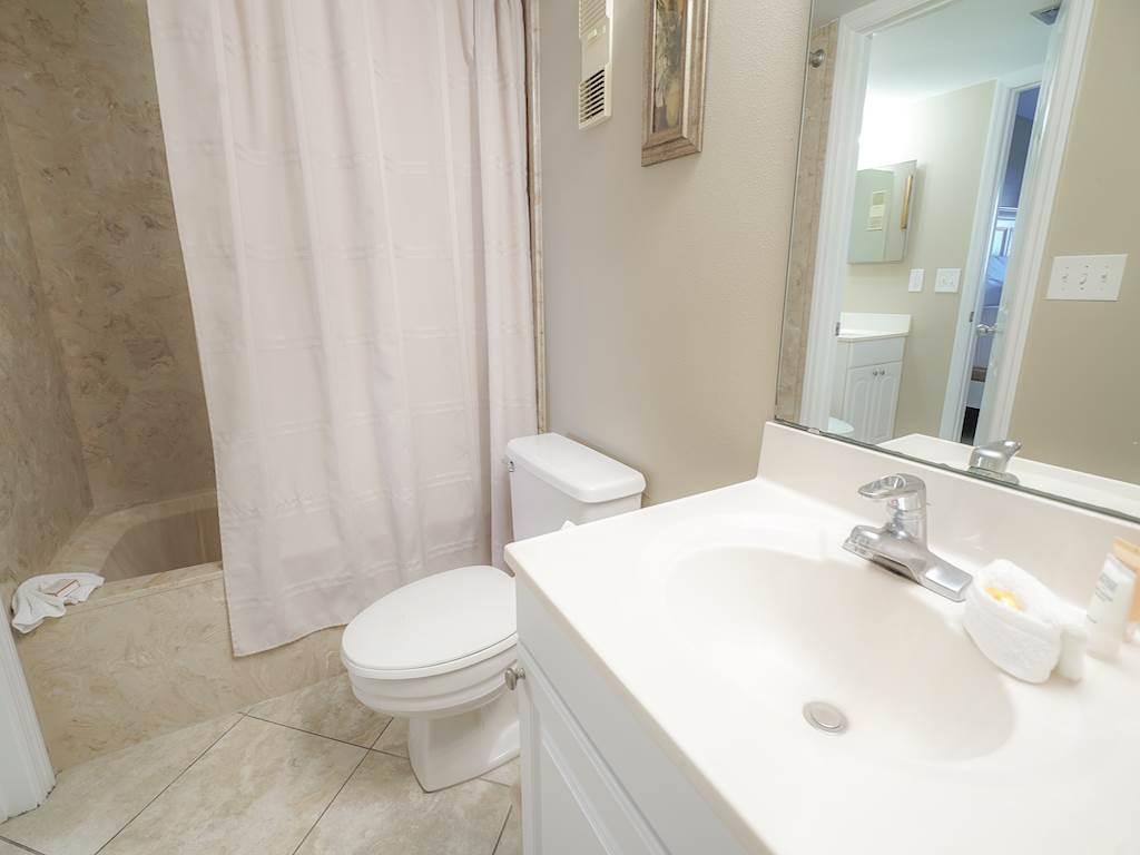 Sundestin Beach Resort 0803 Condo rental in Sundestin Beach Resort  in Destin Florida - #9
