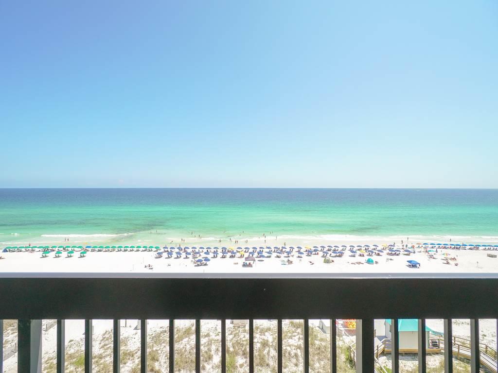 Sundestin Beach Resort 0803 Condo rental in Sundestin Beach Resort  in Destin Florida - #11