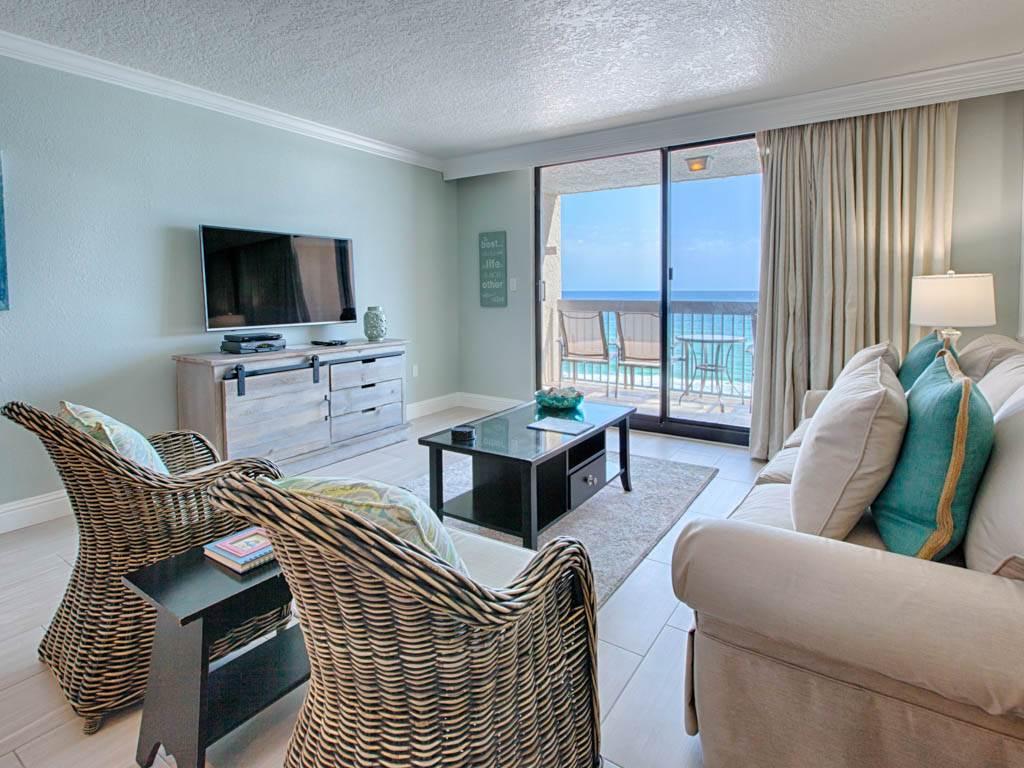 Sundestin Beach Resort 0804 Condo rental in Sundestin Beach Resort  in Destin Florida - #2