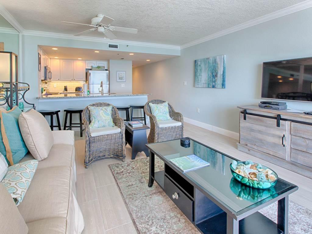 Sundestin Beach Resort 0804 Condo rental in Sundestin Beach Resort  in Destin Florida - #3