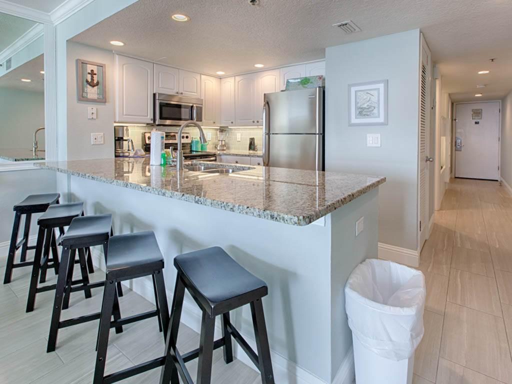 Sundestin Beach Resort 0804 Condo rental in Sundestin Beach Resort  in Destin Florida - #4