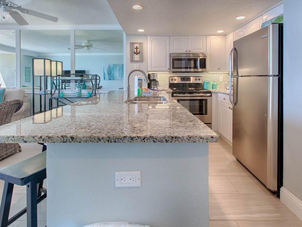 Sundestin Beach Resort 0804 Condo rental in Sundestin Beach Resort  in Destin Florida - #5