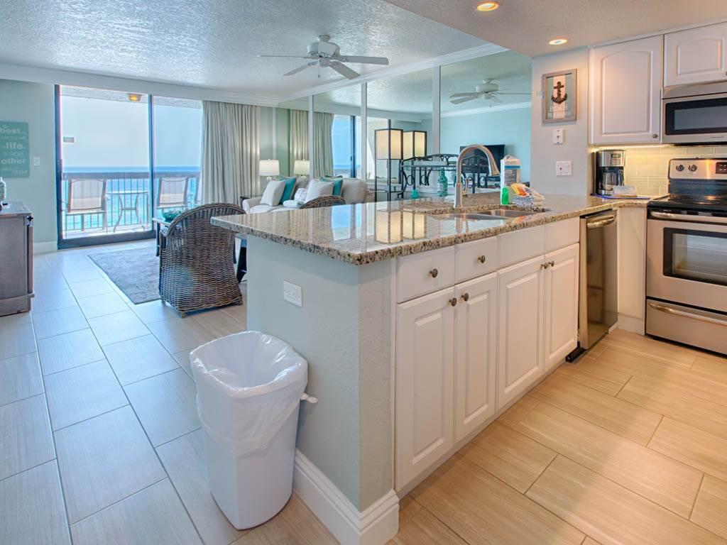 Sundestin Beach Resort 0804 Condo rental in Sundestin Beach Resort  in Destin Florida - #6