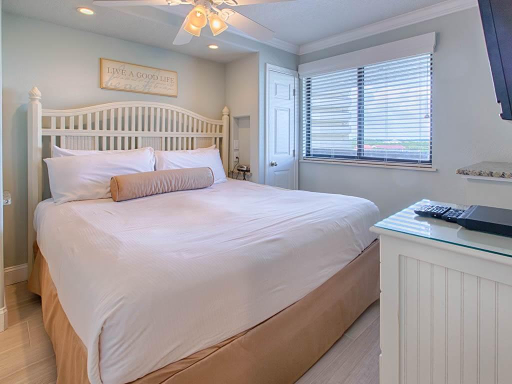 Sundestin Beach Resort 0804 Condo rental in Sundestin Beach Resort  in Destin Florida - #7