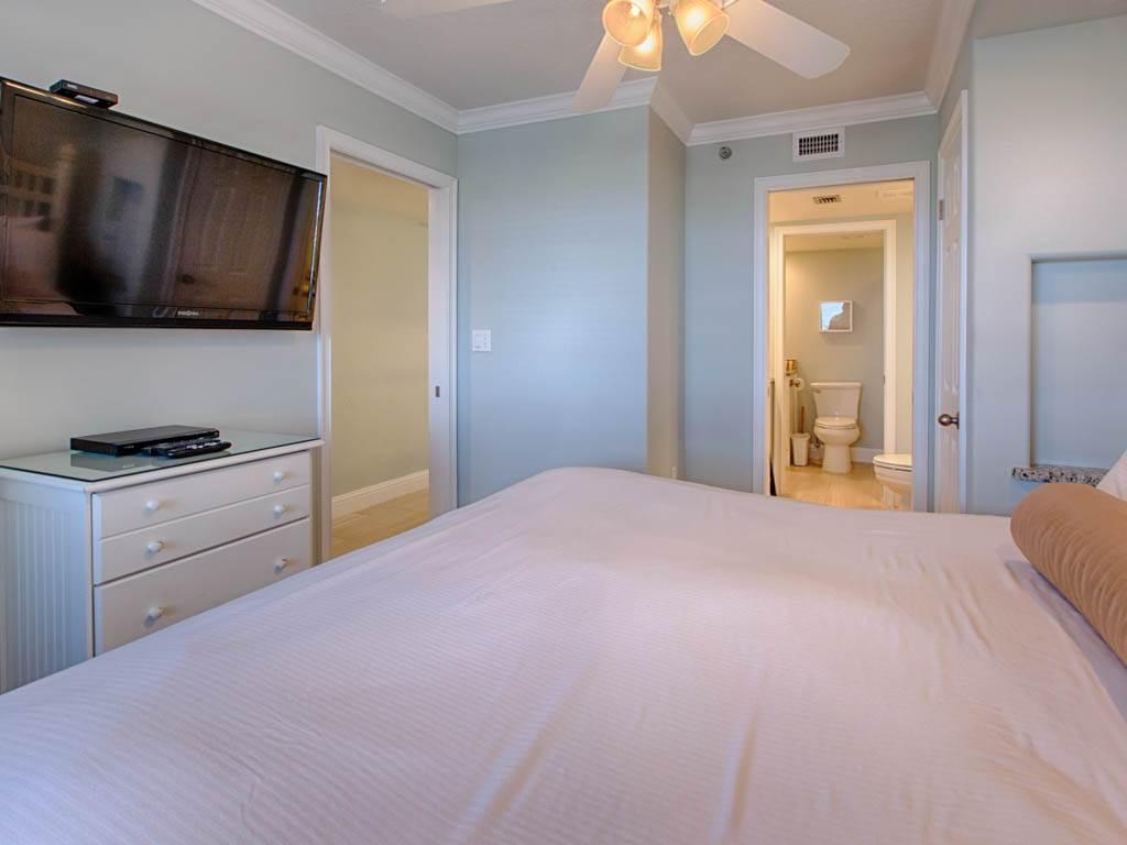 Sundestin Beach Resort 0804 Condo rental in Sundestin Beach Resort  in Destin Florida - #8