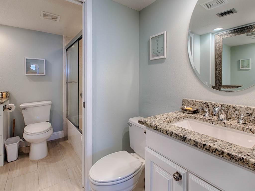 Sundestin Beach Resort 0804 Condo rental in Sundestin Beach Resort  in Destin Florida - #9