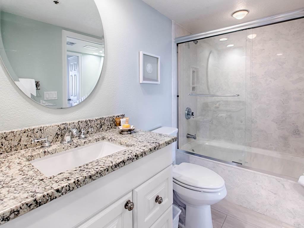 Sundestin Beach Resort 0804 Condo rental in Sundestin Beach Resort  in Destin Florida - #10