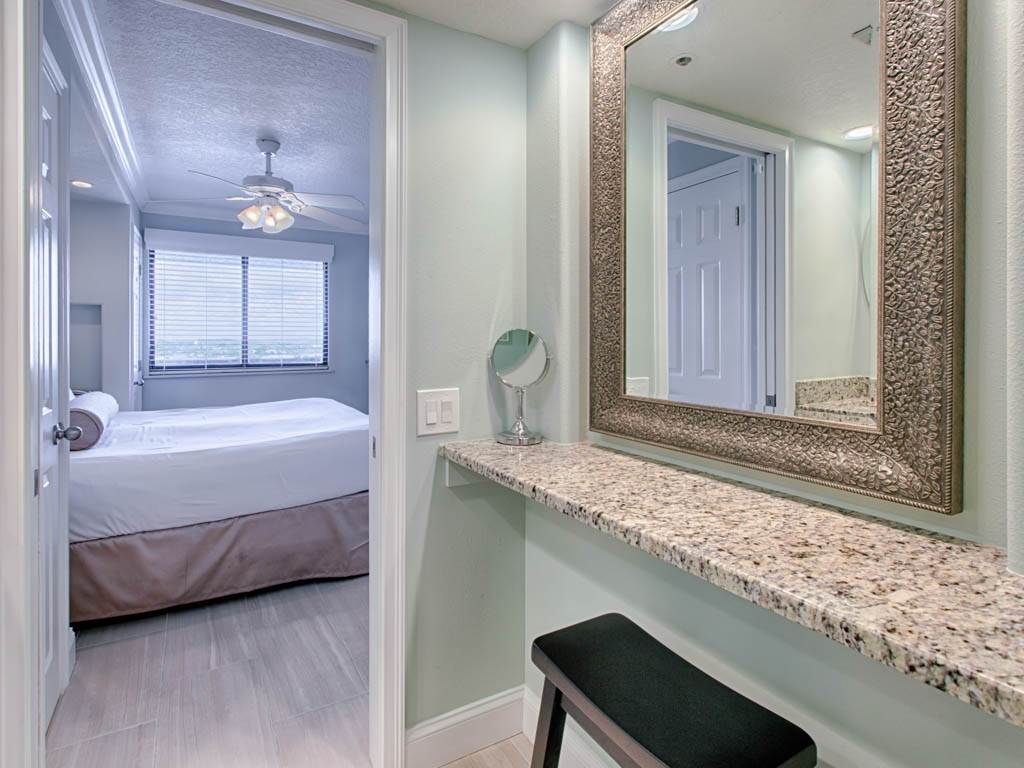 Sundestin Beach Resort 0804 Condo rental in Sundestin Beach Resort  in Destin Florida - #11
