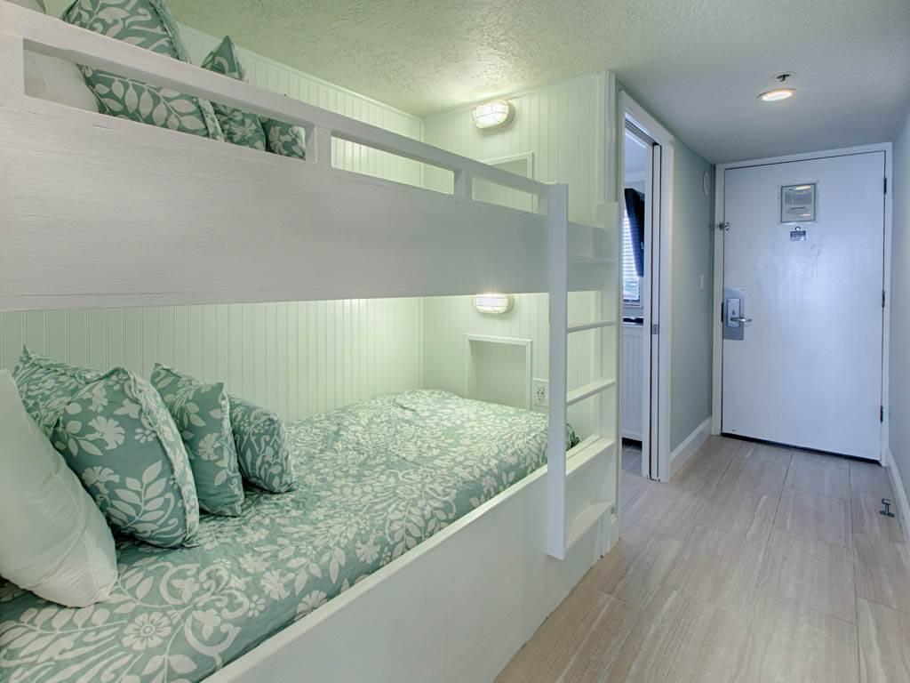 Sundestin Beach Resort 0804 Condo rental in Sundestin Beach Resort  in Destin Florida - #12