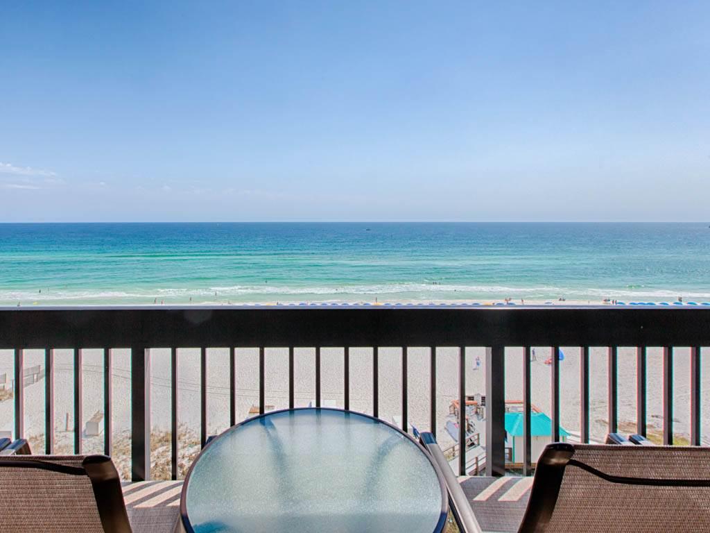 Sundestin Beach Resort 0804 Condo rental in Sundestin Beach Resort  in Destin Florida - #16