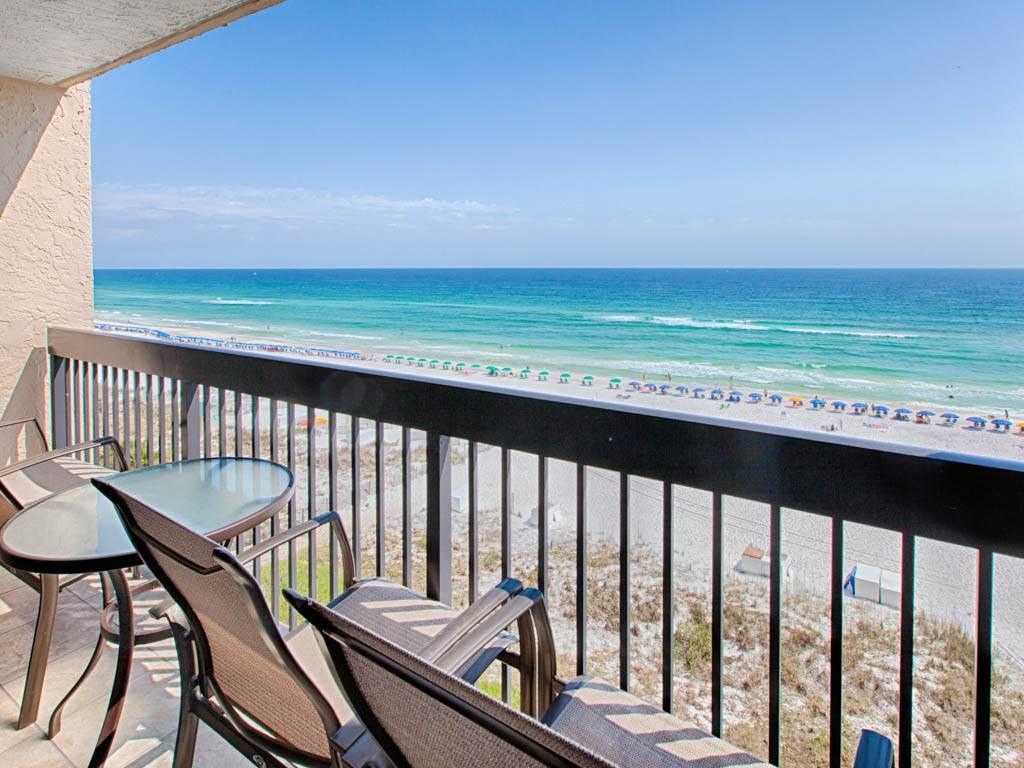 Sundestin Beach Resort 0804 Condo rental in Sundestin Beach Resort  in Destin Florida - #17