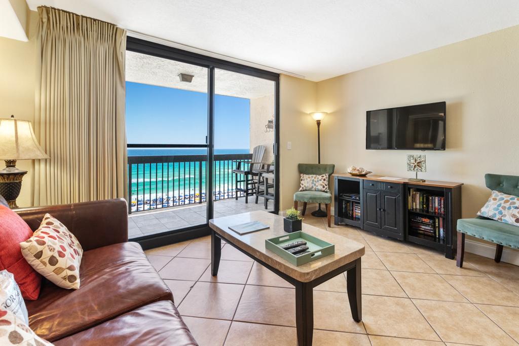 Sundestin Beach Resort 0805 Condo rental in Sundestin Beach Resort  in Destin Florida - #1