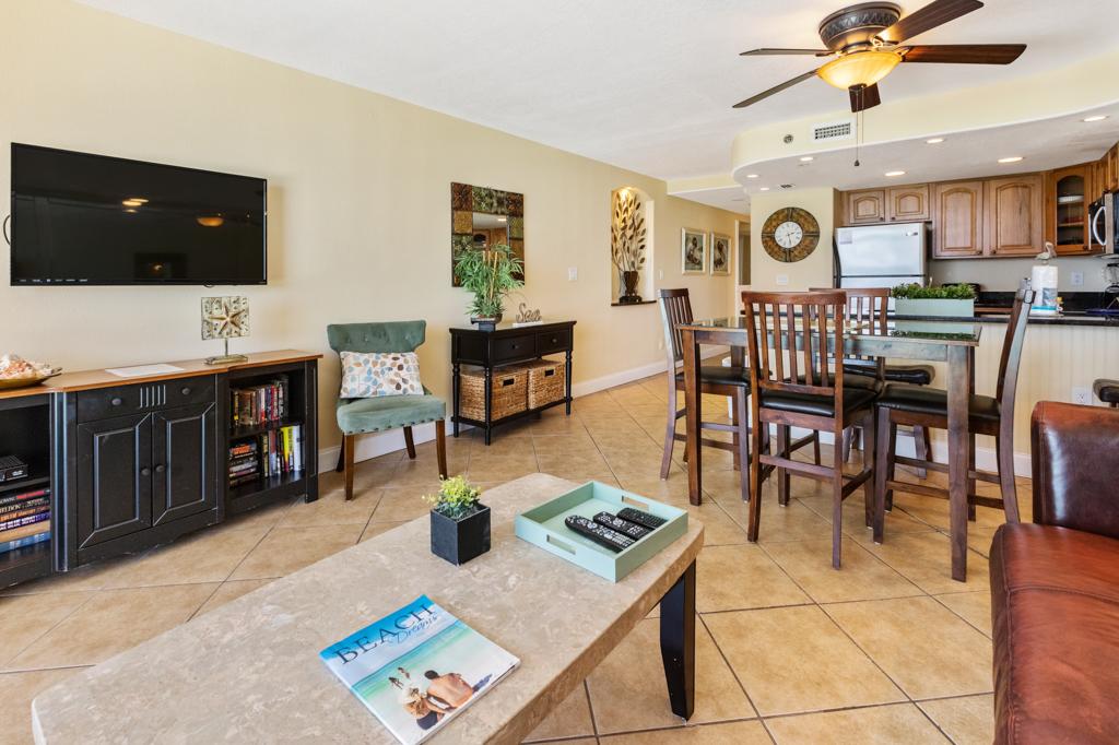 Sundestin Beach Resort 0805 Condo rental in Sundestin Beach Resort  in Destin Florida - #2