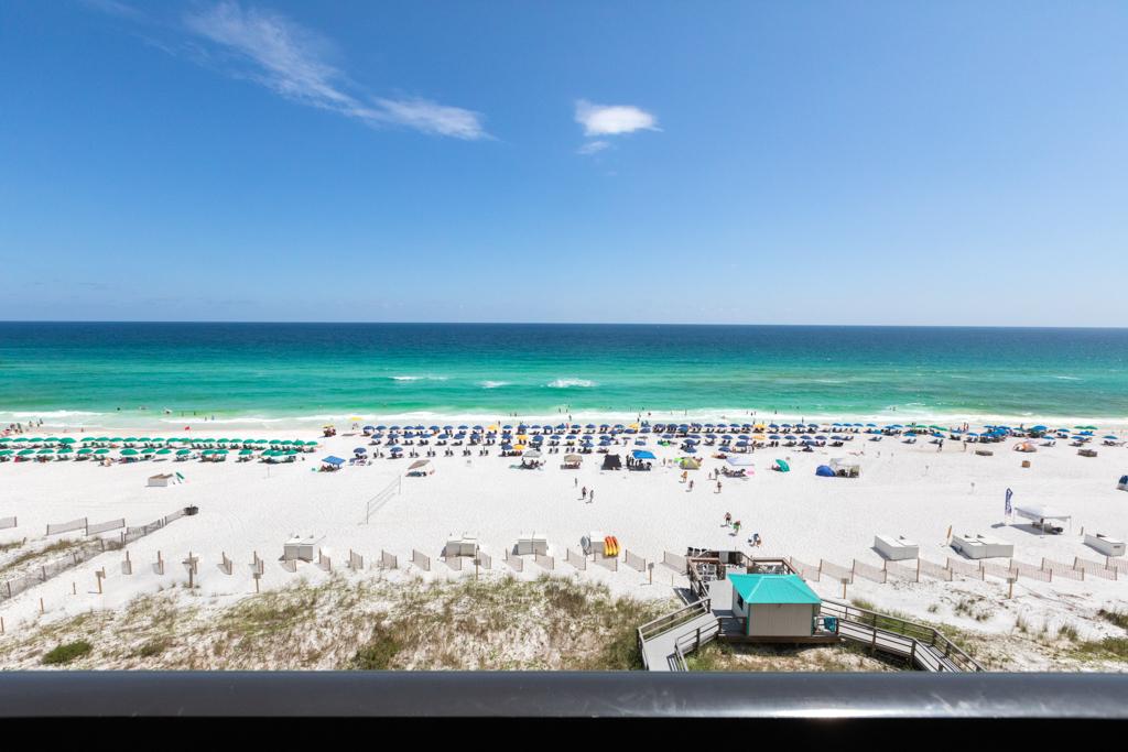 Sundestin Beach Resort 0805 Condo rental in Sundestin Beach Resort  in Destin Florida - #6
