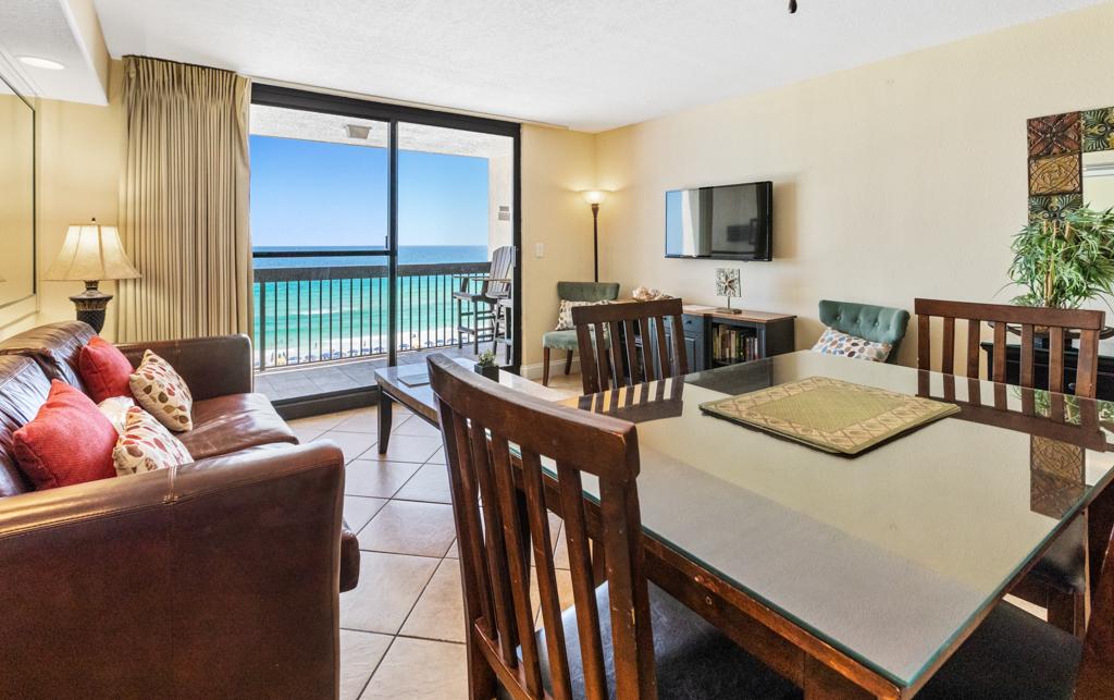 Sundestin Beach Resort 0805 Condo rental in Sundestin Beach Resort  in Destin Florida - #8