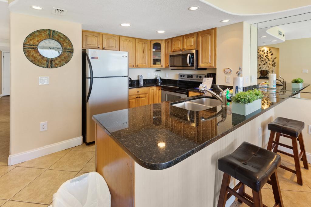 Sundestin Beach Resort 0805 Condo rental in Sundestin Beach Resort  in Destin Florida - #10