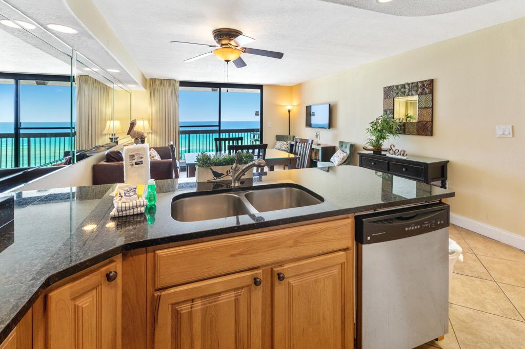 Sundestin Beach Resort 0805 Condo rental in Sundestin Beach Resort  in Destin Florida - #11