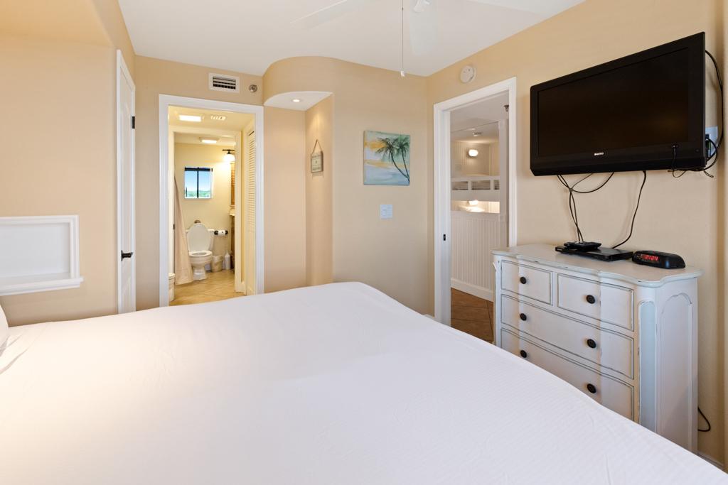 Sundestin Beach Resort 0805 Condo rental in Sundestin Beach Resort  in Destin Florida - #14