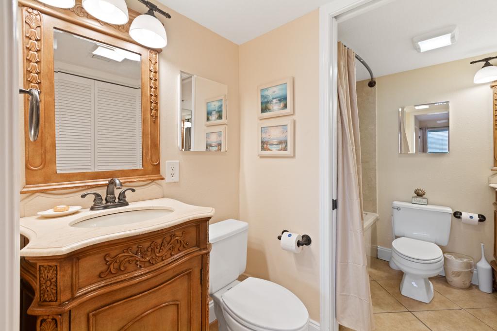 Sundestin Beach Resort 0805 Condo rental in Sundestin Beach Resort  in Destin Florida - #15