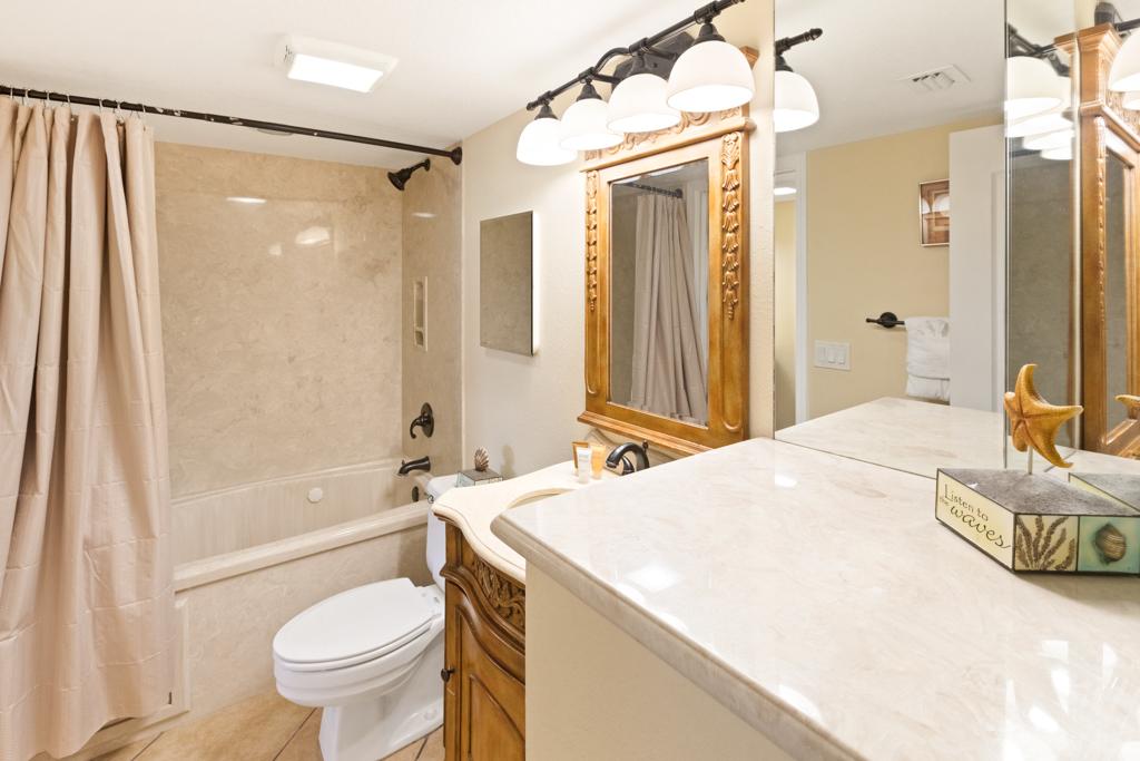 Sundestin Beach Resort 0805 Condo rental in Sundestin Beach Resort  in Destin Florida - #16