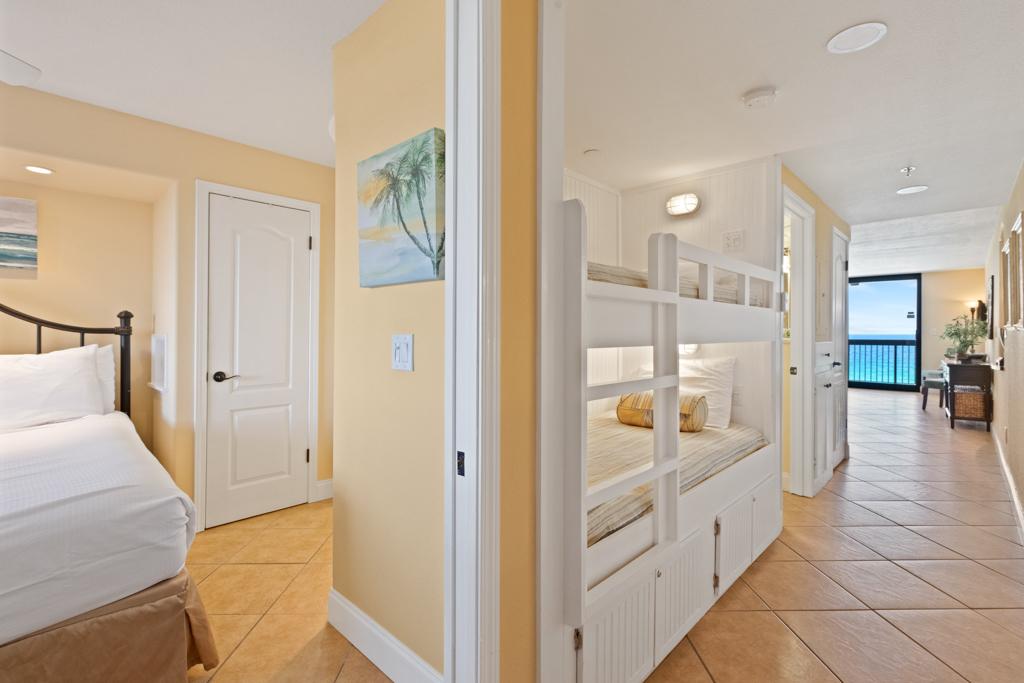Sundestin Beach Resort 0805 Condo rental in Sundestin Beach Resort  in Destin Florida - #17