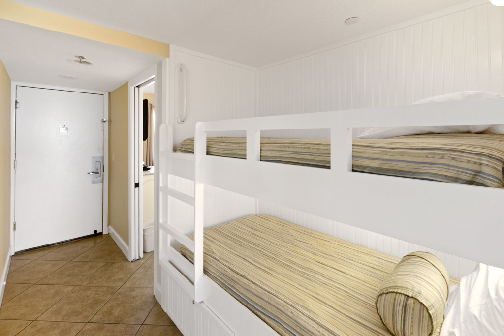 Sundestin Beach Resort 0805 Condo rental in Sundestin Beach Resort  in Destin Florida - #18