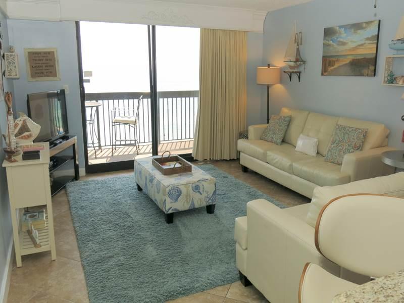 Sundestin Beach Resort 0806