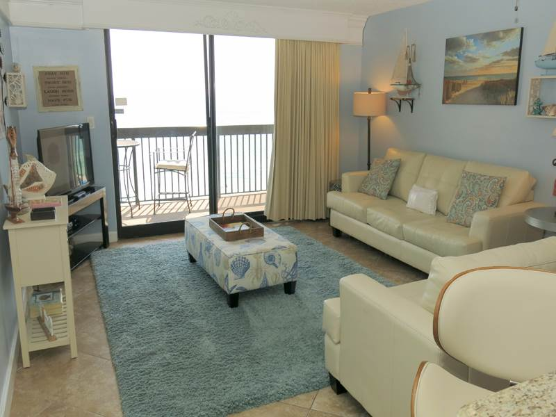 Sundestin Beach Resort 0806 Condo rental in Sundestin Beach Resort  in Destin Florida - #1
