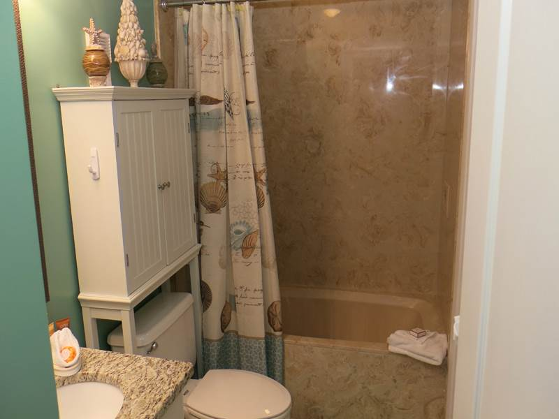 Sundestin Beach Resort 0806 Condo rental in Sundestin Beach Resort  in Destin Florida - #9