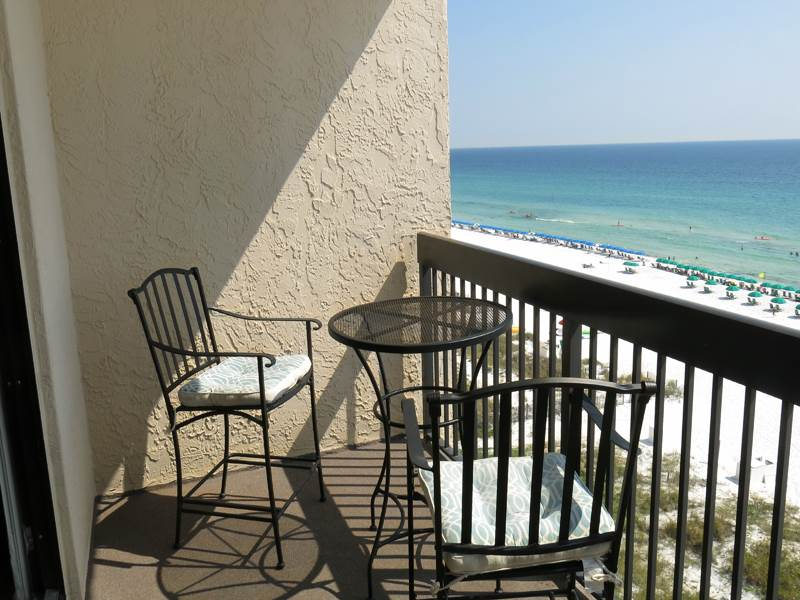 Sundestin Beach Resort 0806 Condo rental in Sundestin Beach Resort  in Destin Florida - #12