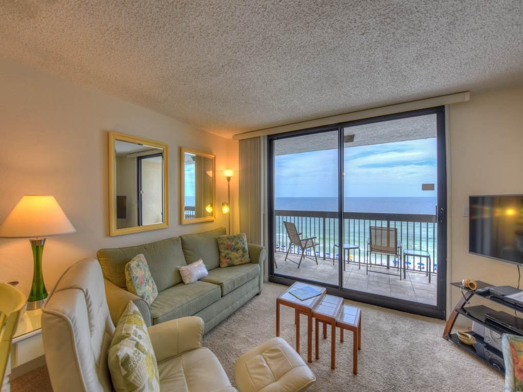 Sundestin Beach Resort 0807 Condo rental in Sundestin Beach Resort  in Destin Florida - #2