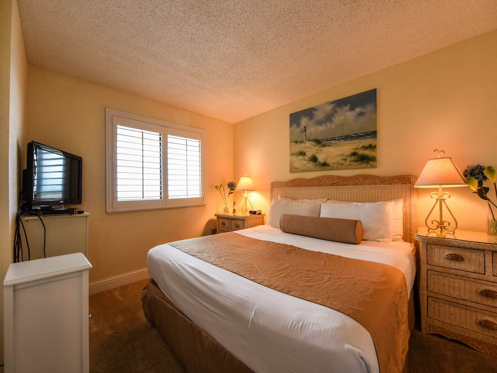 Sundestin Beach Resort 0807 Condo rental in Sundestin Beach Resort  in Destin Florida - #6