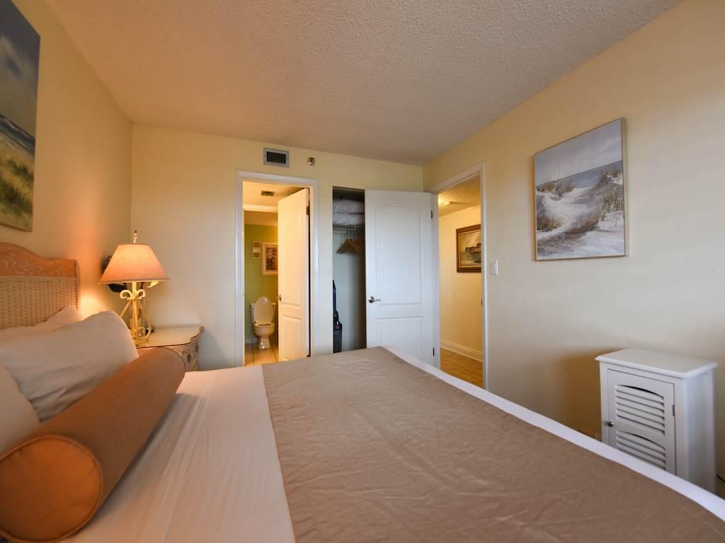 Sundestin Beach Resort 0807 Condo rental in Sundestin Beach Resort  in Destin Florida - #7