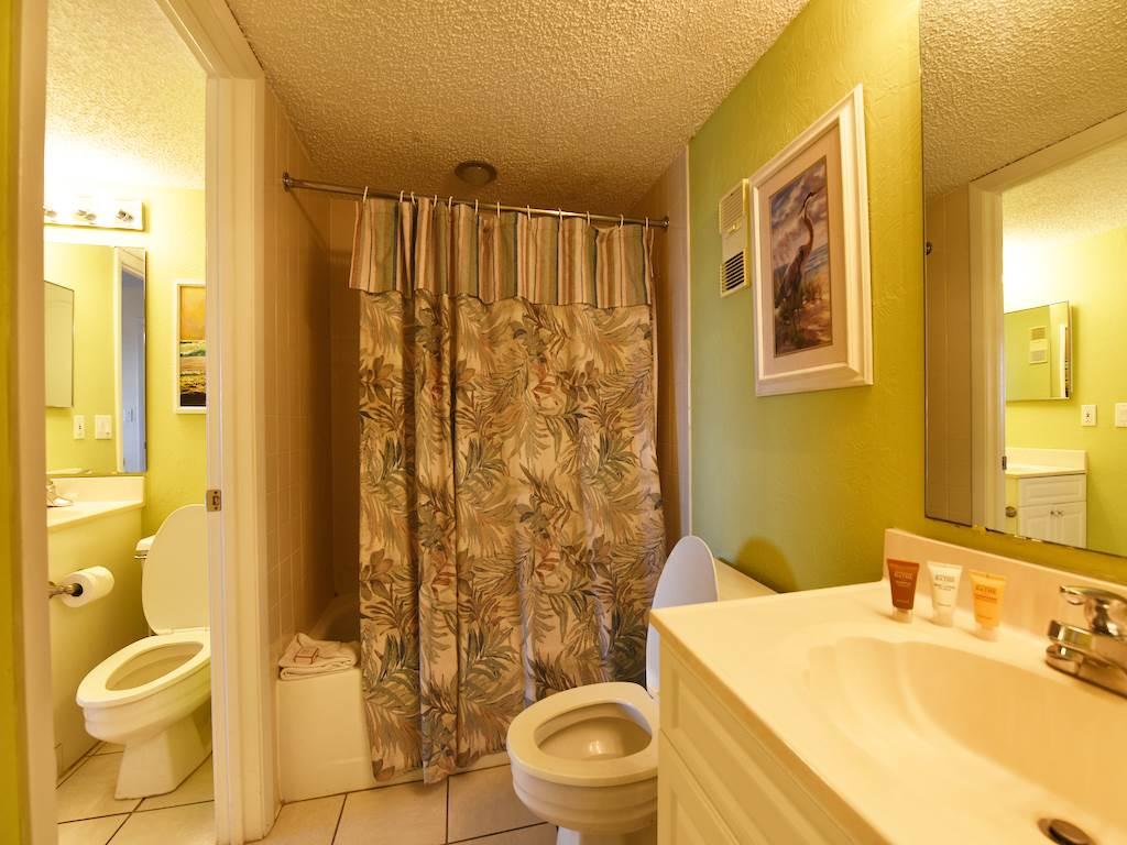 Sundestin Beach Resort 0807 Condo rental in Sundestin Beach Resort  in Destin Florida - #8