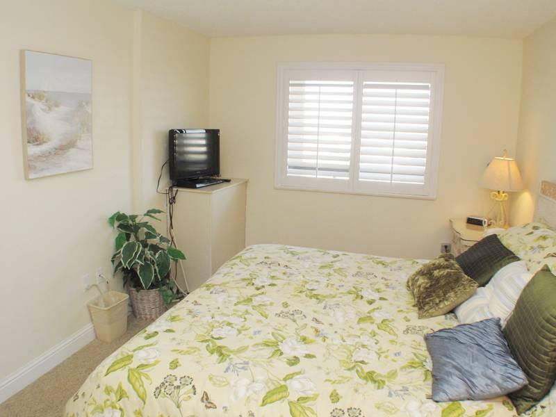 Sundestin Beach Resort 0807 Condo rental in Sundestin Beach Resort  in Destin Florida - #12