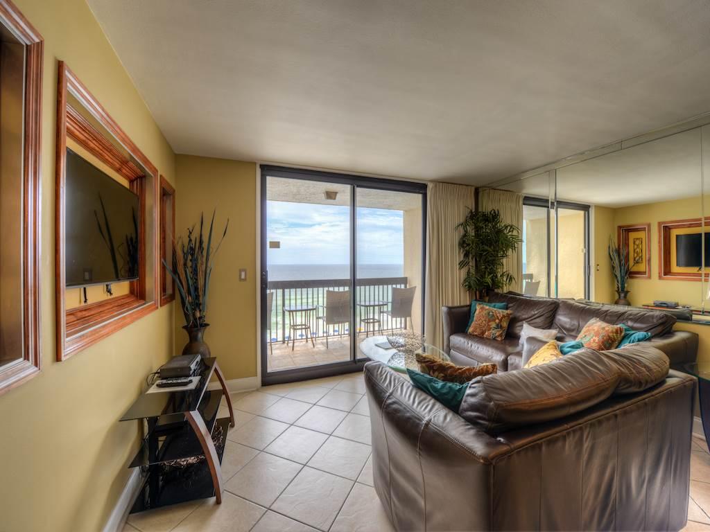 Sundestin Beach Resort 0808 Condo rental in Sundestin Beach Resort  in Destin Florida - #1