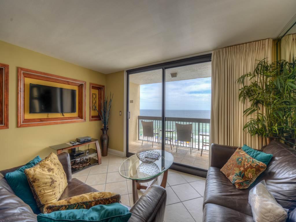 Sundestin Beach Resort 0808 Condo rental in Sundestin Beach Resort  in Destin Florida - #2