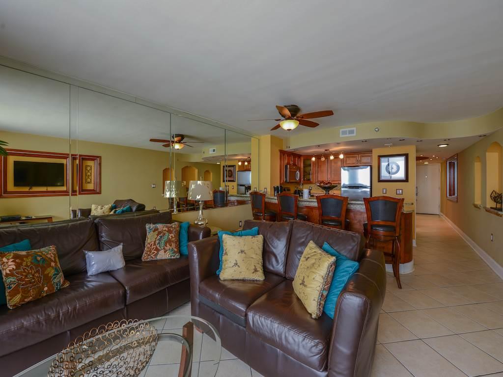 Sundestin Beach Resort 0808 Condo rental in Sundestin Beach Resort  in Destin Florida - #3