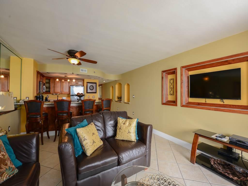 Sundestin Beach Resort 0808 Condo rental in Sundestin Beach Resort  in Destin Florida - #4