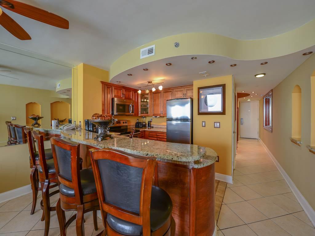 Sundestin Beach Resort 0808 Condo rental in Sundestin Beach Resort  in Destin Florida - #5