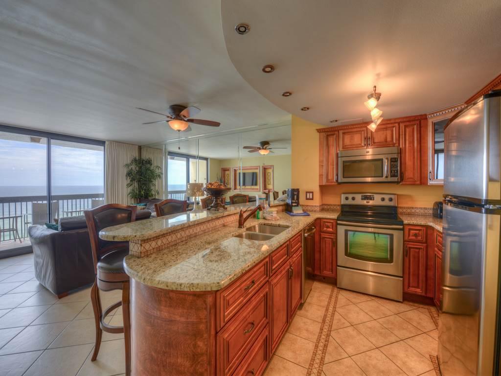 Sundestin Beach Resort 0808 Condo rental in Sundestin Beach Resort  in Destin Florida - #6